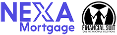 Financial Suit - Nexa Mortgage