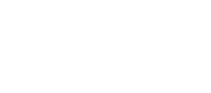 The Financial Suit Team - NEXA Mortgage